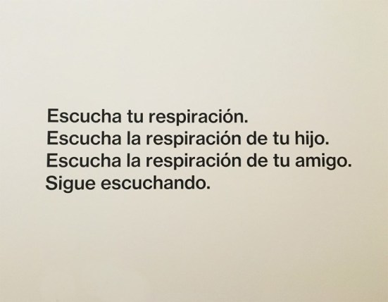 instrucciones-respiracion-768x598