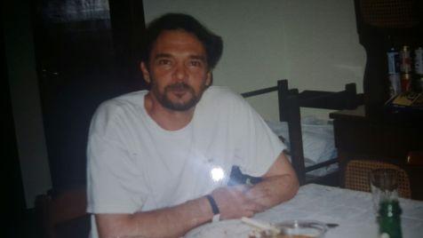 Luiz Sérgio Metz