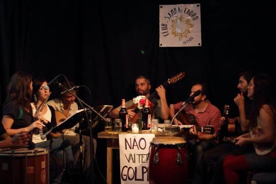 club-do-samba-e-choro-d-la-plata