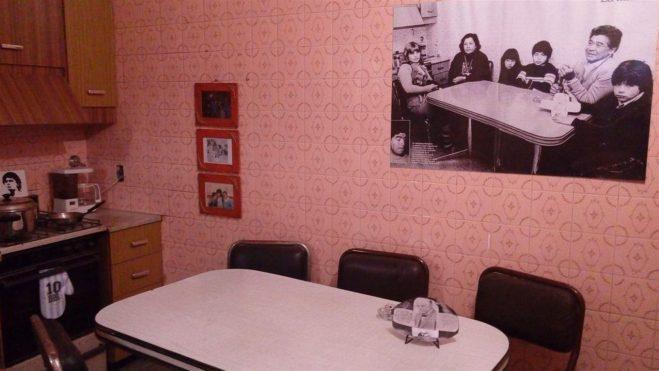 museu-maradona-cozinha
