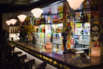 bar-under-barra