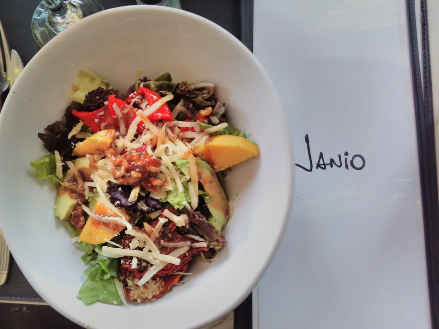 salada-rstaurante-janio