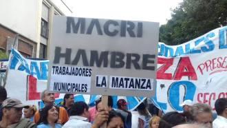 Foto Eduardo Baró
