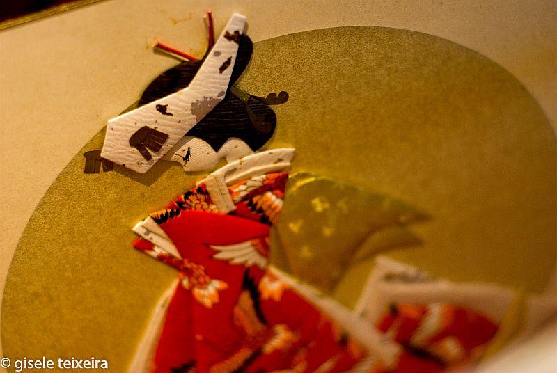 serra gaúcha memorial colonia japonesa
