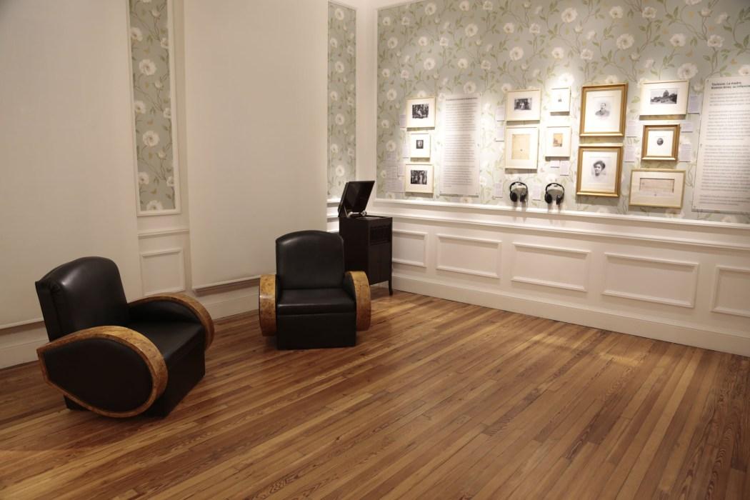 museo_casa_carlos_gardel_1_0