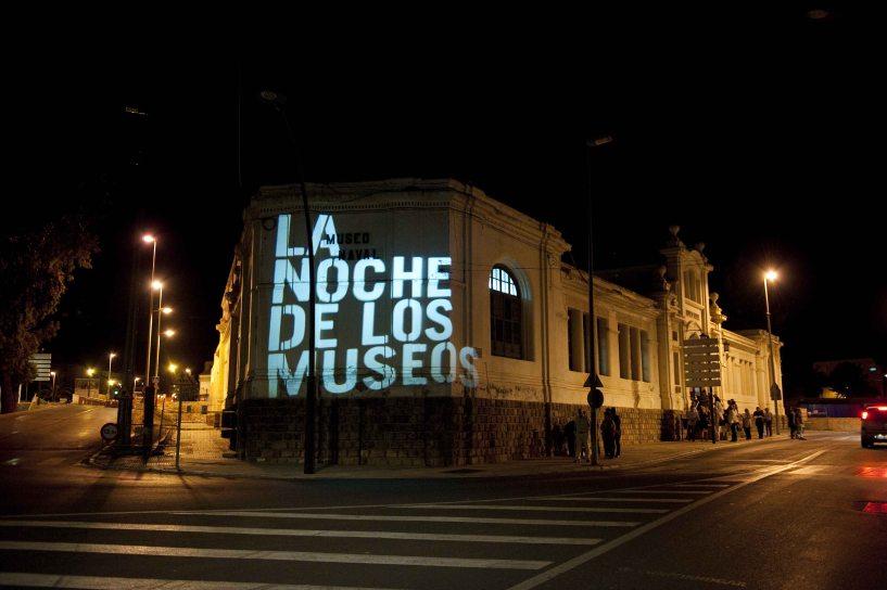 buenos aires em novembro noche de los museos