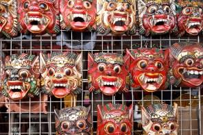 Sudeste asiático: 30 dias, 3 países, 7 cidades