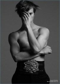 Jules-Raynal-2017-Editorial-Lui-Italia-006