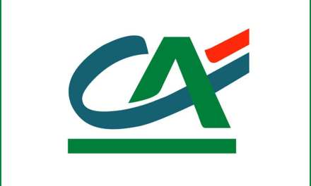RETOUR SUR L AUGMENTATION DE CAPITAL DE CREDIT AGRICOLE S.A.