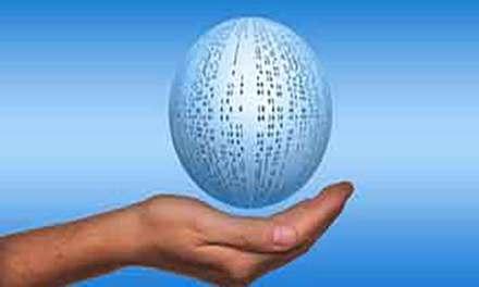 Les trois freins à la transformation digitale (étude Abbyy)
