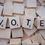 LES CONSEILS DE SURVEILLANCE DES FCPE : VOTEZ MASSIVEMENT !!!!