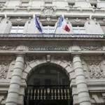 Les recommandations de la Cour des comptes pour rétablir les finances publiques après la crise