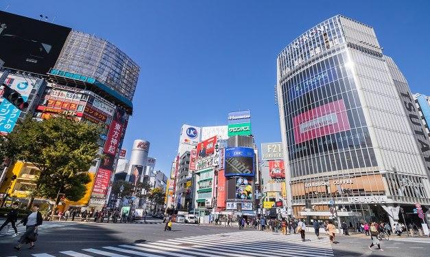 Les entreprises japonaises recourent de plus en plus à la retraite anticipée