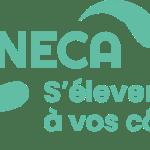 Découvrez la nouvelle charte graphique du SNECA !!!