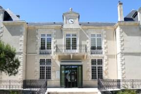 Assemblée générale du groupe ABF Aquitaine