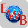 LOGO EWB