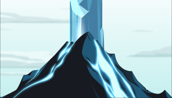 File:Frozenvolcano.png