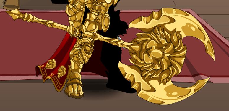 Resultado de imagem para golden axe weapon