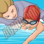 how-to-be-a-swim-teacher