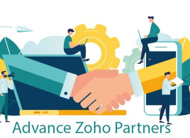 zoho-partners-in-canada