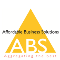Affordable Business Solutions - ARSCCOM Partner