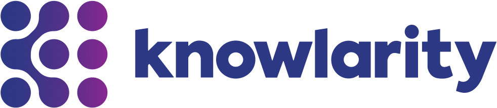 Knowlarity - ARSCCOM Partners
