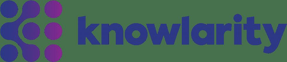 Knowlarity - ARSCCOM Partners