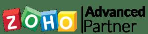 ARSCCOM - Zoho Advanced Partner