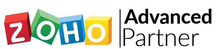 ARSCCOM - Zoho Advanced Partner