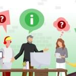 Successful Customer Communication