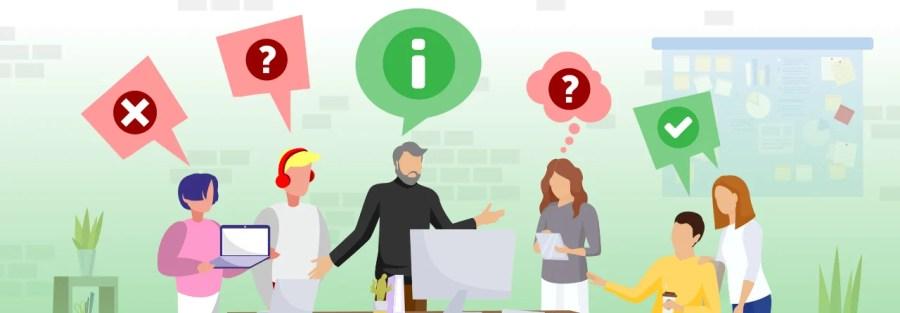 effective-customer-communication