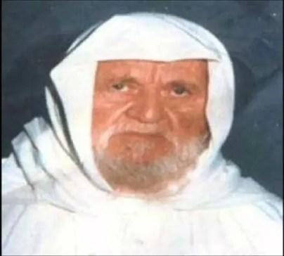 nasyruddin al albani - 181. Мухаддис века: Насыруддин аль-Альбани. (Часть 2).