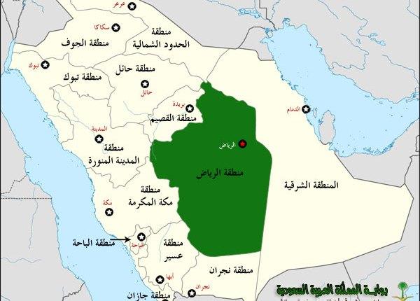 saudi_arabia_map_Al-Riyad