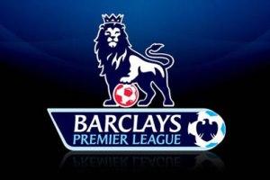 نتائج الدوري الانجليزي الممتاز premier league ليوم السبت 04/02/2017