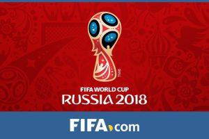 القنوات الناقلة كاس العالم 2018 روسيا تطبيقات أندرويد لمشاهدة البث المباشر world cup 2018