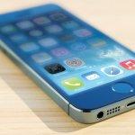 موعد اطلاق و أسعار ايفون 8 iphone هاتف ايفون 8 ومواصفاته