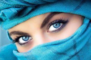 ارقام بنات للتعارف و الزواج واتس اب بنات من السعودية مصر الامارات لبنان المغرب 2017