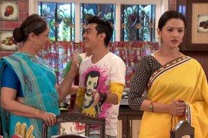 مسلسل العمر الضائع الجزء الثاني حلقة يوم الأربعاء راجيني رح ترهن البيت من اجل نيل 21-6-2017