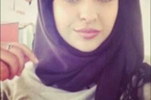 ارقام هواتف بنات المغرب واتس اب