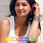 فاريا الام حبيبة سلمان خان