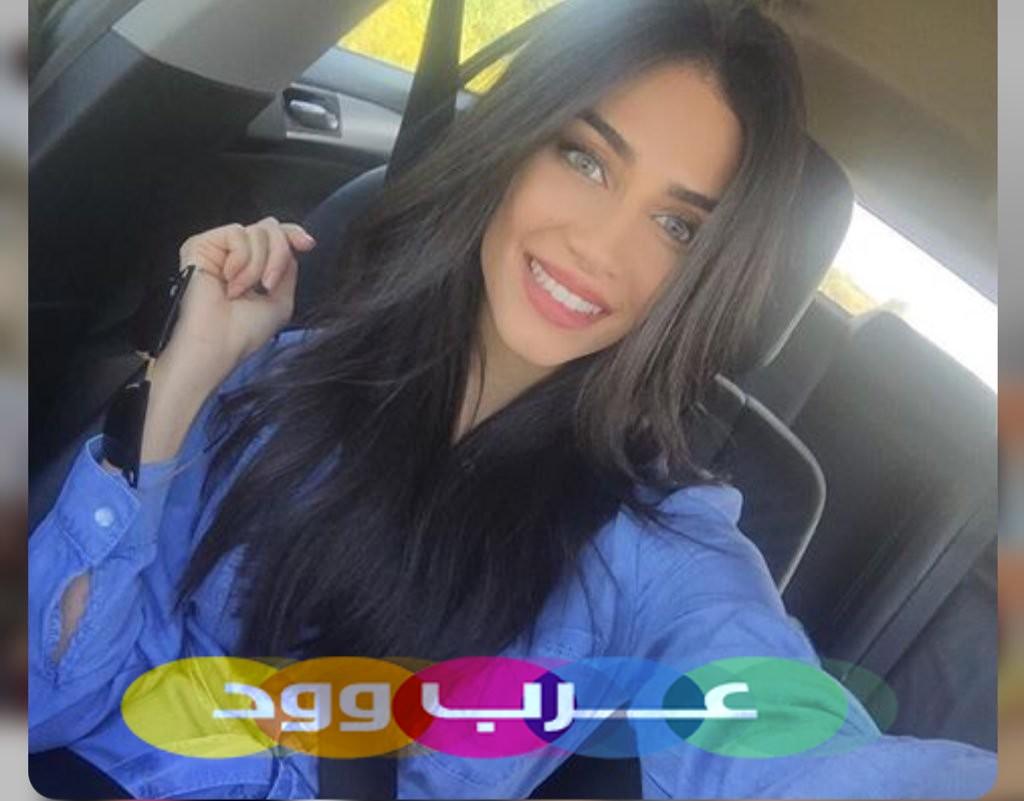 العنكبوت   Alankabout - أخبار لبنان - أخبار أستراليا - أخبار الشرق الاوسط  والعالم .