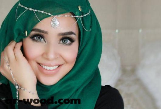8e6809a8877f7 اجمل بنات سوريا للزواج 2019 ارقام بنات سوريا 2020 جديدة وشغالة