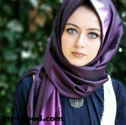 اجمل بنات سوريا للزواج 2019 ارقام بنات سوريا 2020 جديدة وشغالة
