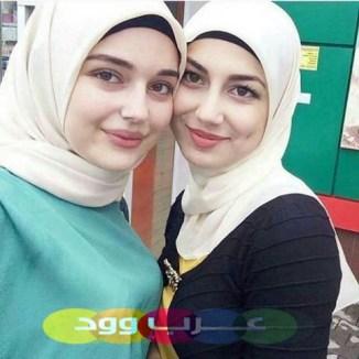 بنات لزواج المتعة في بغداد