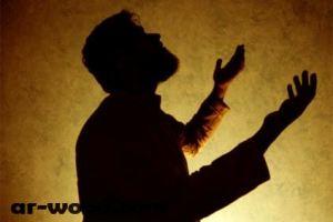 الدعاء المستجاب للزواج من شخص معين يوم الجمعة