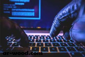 برنامج هكر فيس بوك Facebook Account Hacker 2019