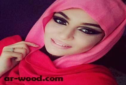 اجمل صور بنات محجبين منتدى المراة المسلمة