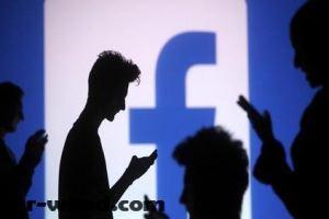 طريقة اختراق حساب فيس بوك بدون برامج عبر الهاتف والجوال للمبتدئين