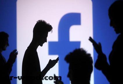 طريقة اختراق حساب فيس بوك