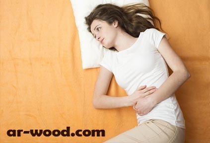 كم يوم يمكن أن تتأخر الدورة الشهرية بدون حمل